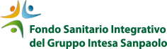 Fondo Sanitario integrativo del Gruppo Intesa Sanpaolo