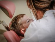 Allergie dal dentista