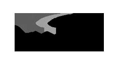 EDIERRE logo
