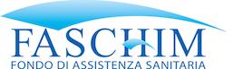 logotipo-faschim