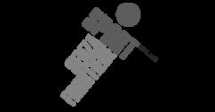 Logo Sport senza Frontiere