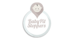 bdd partership baby pit stoppers