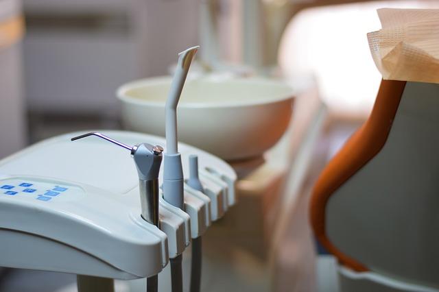 paziente oncologico dentista milano