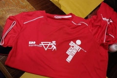 Milano Marathon 2019 per Sport Senza Frontiere ONLUS e JOY SUMMER CAMP - 9
