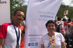 Milano Marathon Sport Senza Frontiere ONLUS - 11