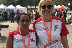 Milano Marathon Sport Senza Frontiere ONLUS - 3