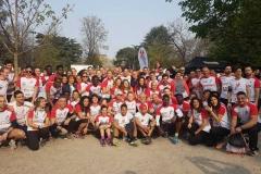 Milano Marathon Sport Senza Frontiere ONLUS - 7